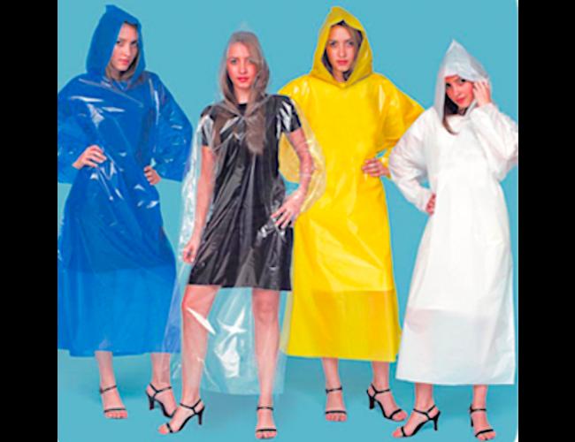 Capas-de-chuva-plasticas-personalizadas-promocionais-transparentes-e-coloridas