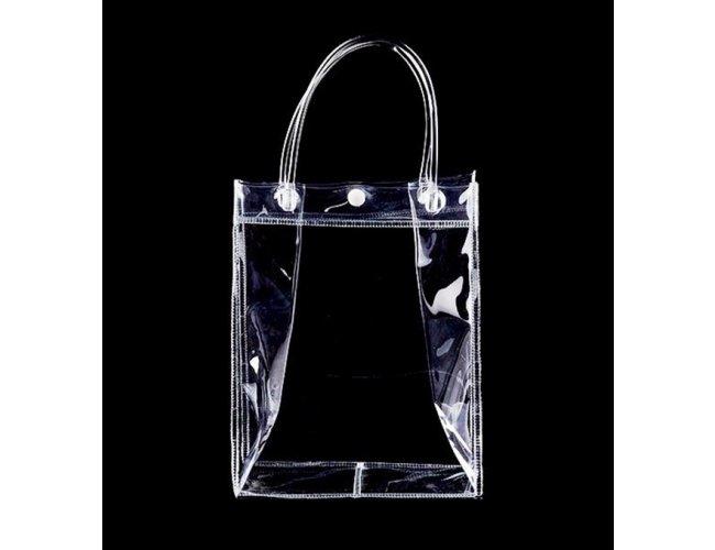 Sacolas personalizadas, sacolas promocionais
