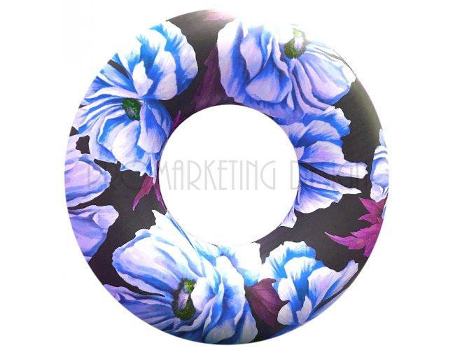 Boias Florais Personalizadas