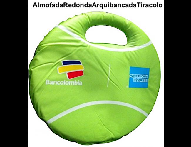 https://www.promarketingdesign.com.br/content/interfaces/cms/userfiles/00278/produtos/almofada-para-arquibancadaalmofada-inflavelalmofada-de-espuma-almofada-de-pescoce807o-almofada-pers-491.png