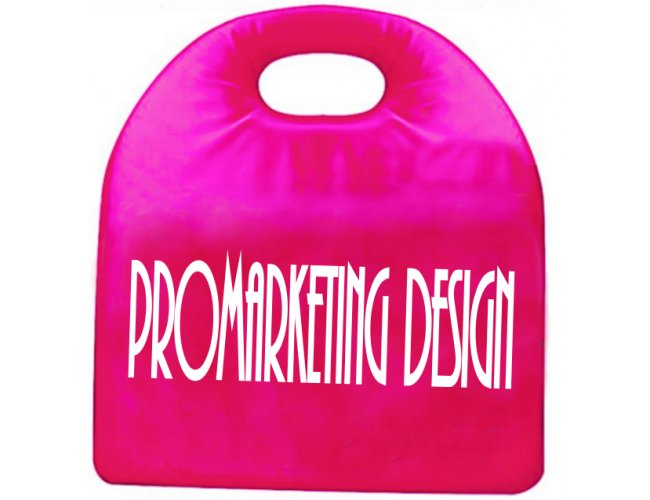 https://www.promarketingdesign.com.br/content/interfaces/cms/userfiles/00278/produtos/amf65471-almofadas-personalizadasalmofadas-de-espumaalmofadas-promocionaisalmofadas-para-arquibanca-231.jpg