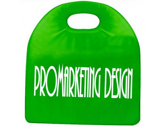 https://www.promarketingdesign.com.br/content/interfaces/cms/userfiles/00278/produtos/amf65471-almofadas-personalizadasalmofadas-de-espumaalmofadas-promocionaisalmofadas-para-arquibanca-816.jpg
