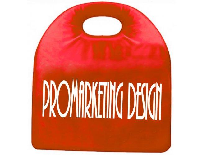 https://www.promarketingdesign.com.br/content/interfaces/cms/userfiles/00278/produtos/amf65471-almofadas-personalizadasalmofadas-de-espumaalmofadas-promocionaisalmofadas-para-arquibanca-827.jpg