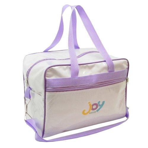 Bolsa-baby-bags-mamae-bebe