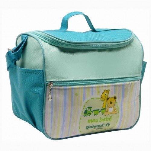 Bolsa-baby-bags-mamae-bebe-maternidade