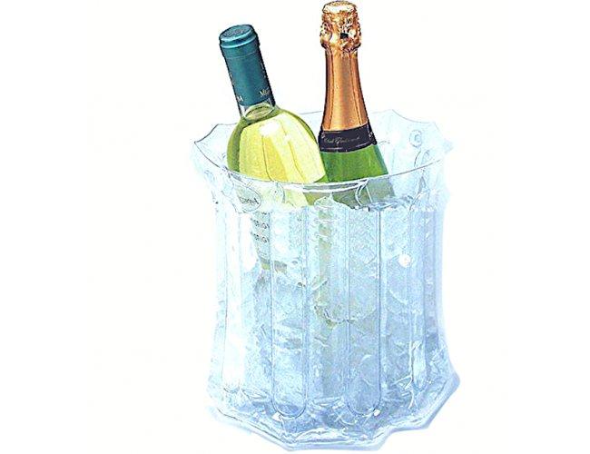 Balde-gelo-inflável-promocionais-personalizados