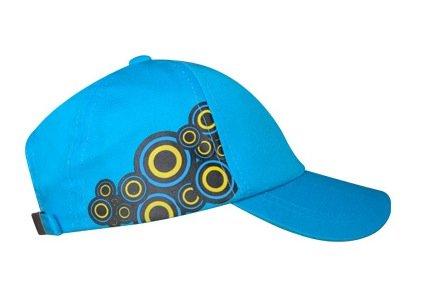 Bonés-chapeus-viseiras-promocionais-personalizados