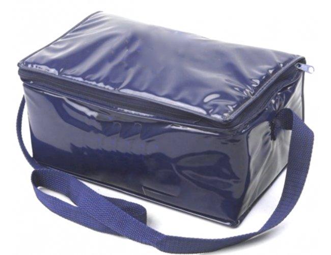 Bolsa-e-frasqueira-térmica-promocional-personalizada