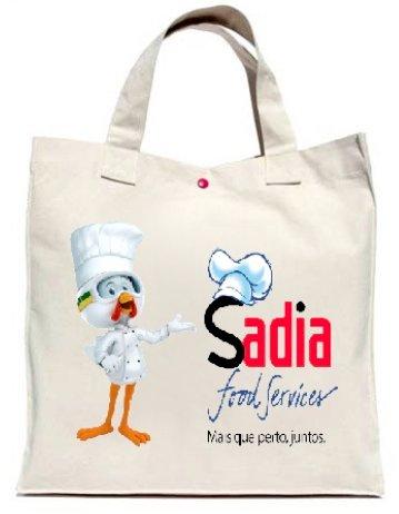 Eco-bags-sacolas-promocionais-personalizadas