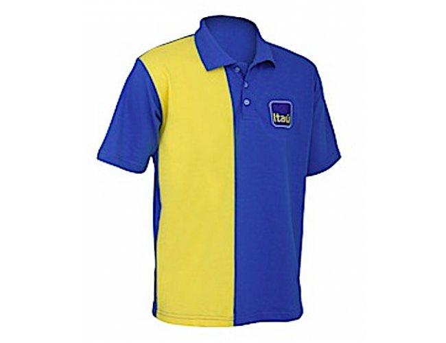 Camisetas-promocionais-personalizadas