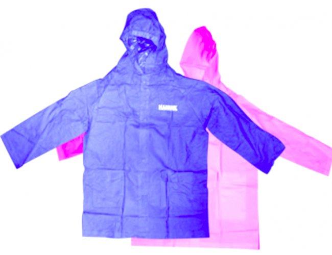 Capas-de-chuva-promocionais-personalizados