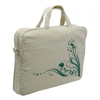 Eco-bags-promocionais-personalizadas