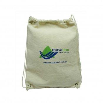 Eco-bags-mochila-sacochila-promocionais-personalizadas
