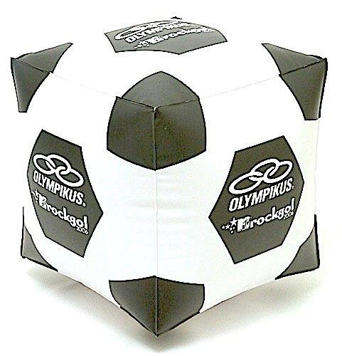 Display-inflável-personalizadas-promocional
