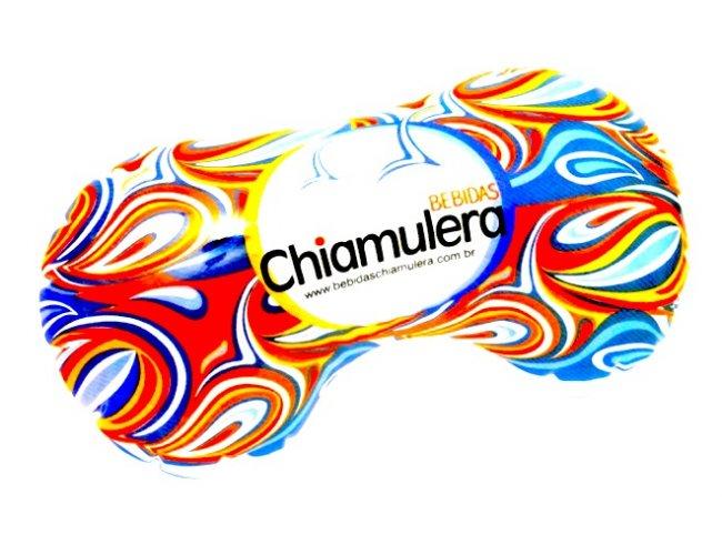 Almofada-inflável-personalizadas-promocional