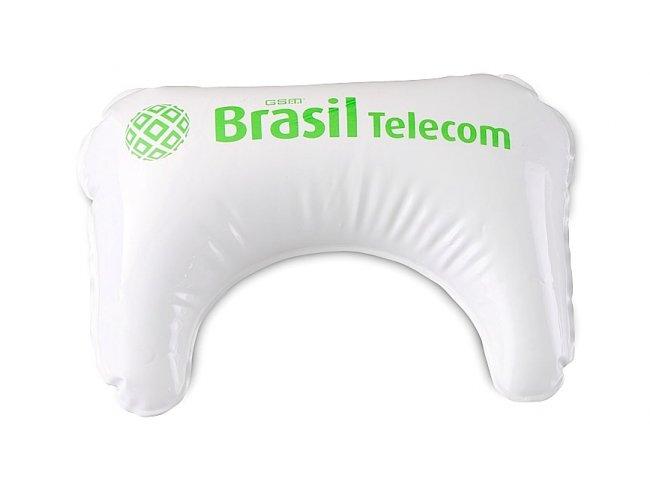 Almofada-inflável-pescoço-personalizadas-promocional-viagem-turismo