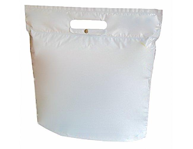 Bolsa-sacola-térmica-personalizada