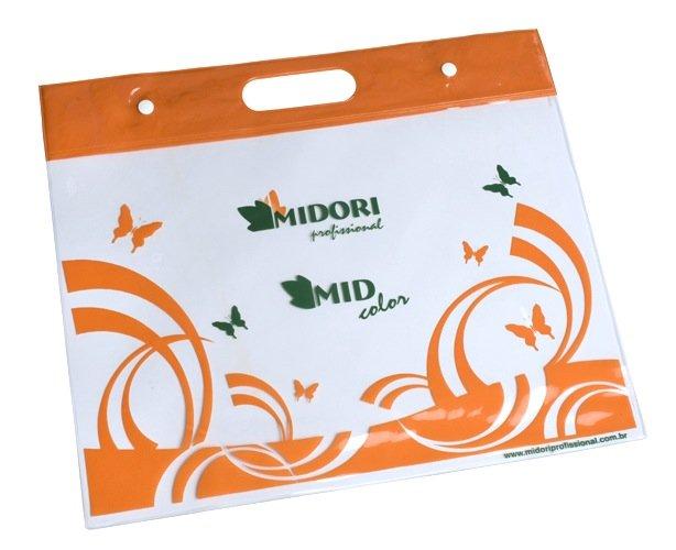 http://www.promarketingdesign.com.br/content/interfaces/cms/userfiles/00278/produtos/slc-1105-358.jpg