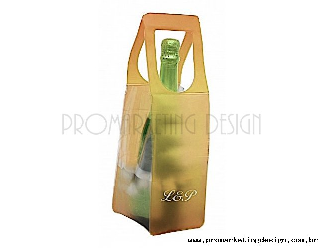 http://www.promarketingdesign.com.br/content/interfaces/cms/userfiles/00278/produtos/slc-1140-905.jpg