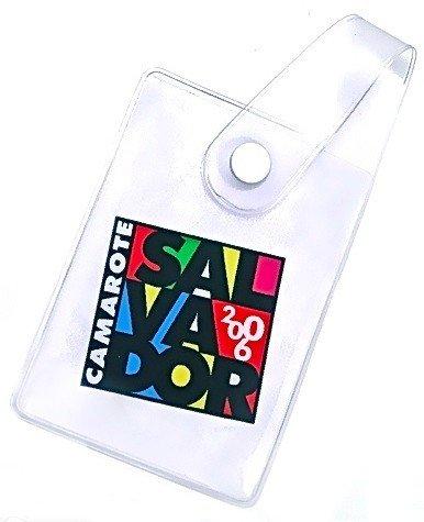 Tags-bagagem-promocionais
